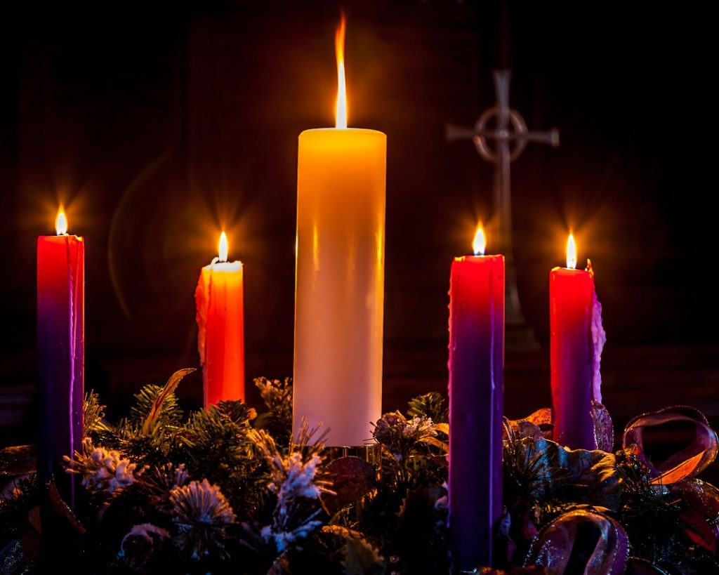 How to Use an Advent Wreath: A Tradition You Will Cherish